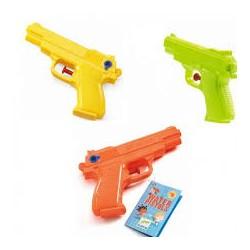 Splishin'Splash. Set pistolas de agua