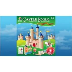 Castle Logix, Smart Games