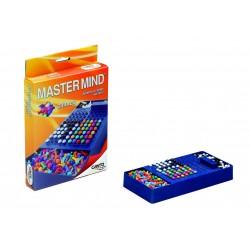 Master Mind Colores Viaje