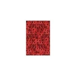 Puzzle Educa de 500 piezas Rosas
