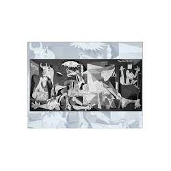 Puzzle Ricordi de 2000 piezas Guernica, 1937