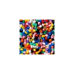 Hama beads Midi Mix 10 colores