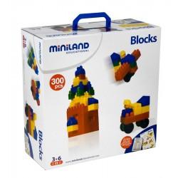 Blocks 300 piezas