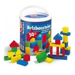 Juegos de construcción Heros