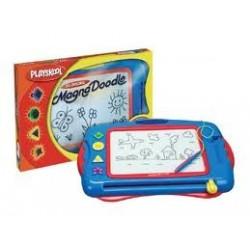 Pizarra Magna Doodle Playskool