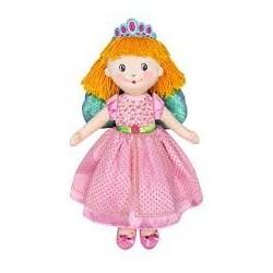 Muñeca Princesa Lillifee