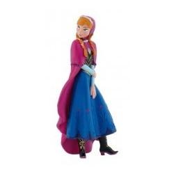 Figura Disney Frozen. Anna