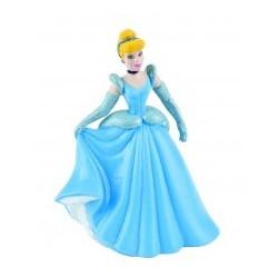 Figura Disney Princesa Cenicienta