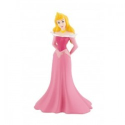 Figura Princesa Aurora La bella durmiente