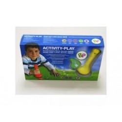Activity-Play