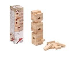 Torre de equilibrio cayro