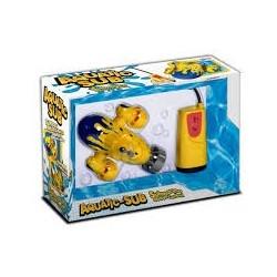Aquatic-Sub