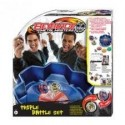 Beyblade XTS Super Estadio