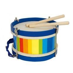 Tambor Colores