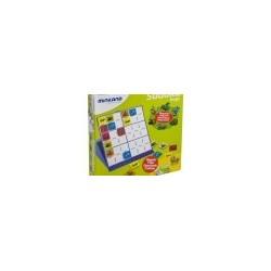 Sudoku Bougs