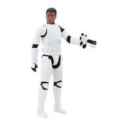 Figura Star Wars Finn