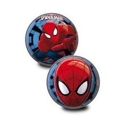 Pelota 23 cm Spider Man