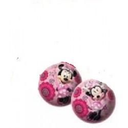 Pelota 23 cm Minnie