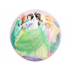 Pelota 23 cm Princesas