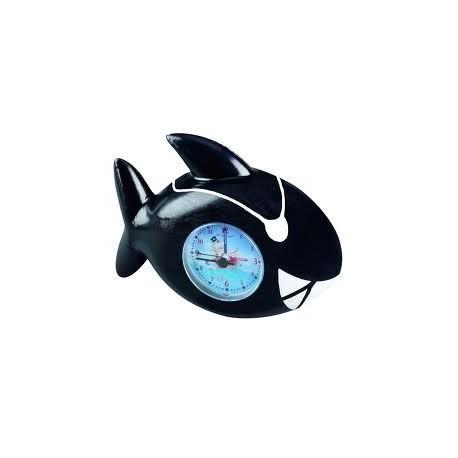 Despertador Sharky
