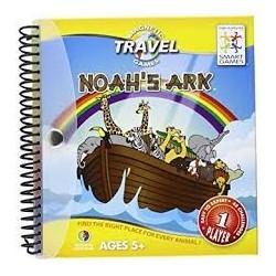 Arca de Noe.