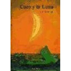 Coco y la Luna