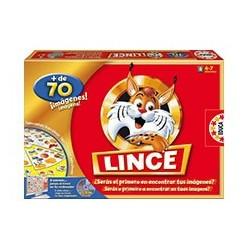Lince Multimedia