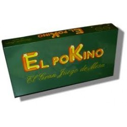 El Pokino