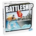 Hundir la flota. Battleship