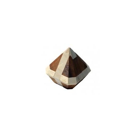 Puzzle Diamante