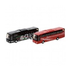 Autobús a escala 1:60