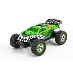 Nincoracer Croc