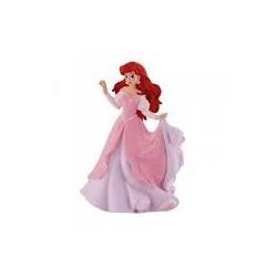 Figura  Disney Princesa Ariel