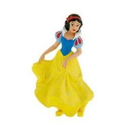 Figura Disney Princesa Blancanieves