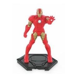 Figura Ironman