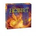 El Hobbit. El juego de tablero