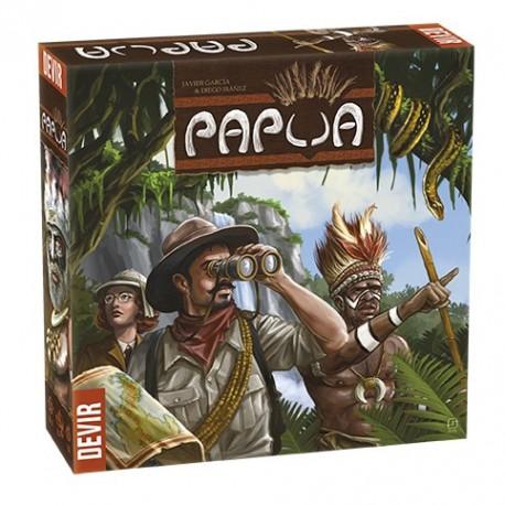 Colonos de Catán Piratas y exploradores ampliación 5 y 6 jugadores