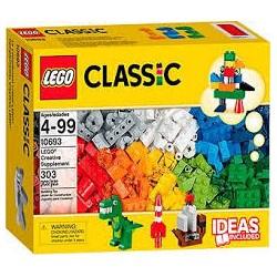 Lego 10692 Ladrillos creativos