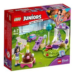 Lego 10696 Caja Ladrillos creativos
