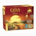 Catán Plus