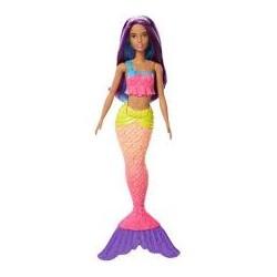 Barbie Deam Topía