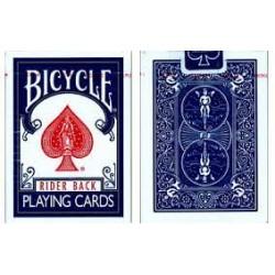 Cartas poker pareja Sevillanas célebres