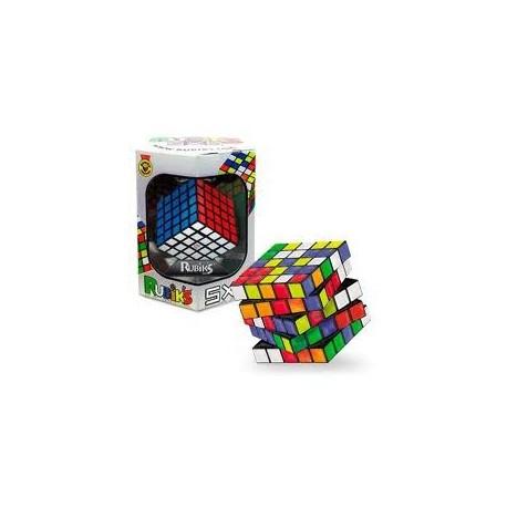 Rubik's 5x5