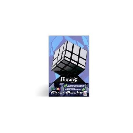 Rubik's Espejo